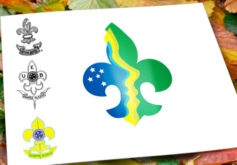 Scouts of Brazil – Escoteiros do Brasil