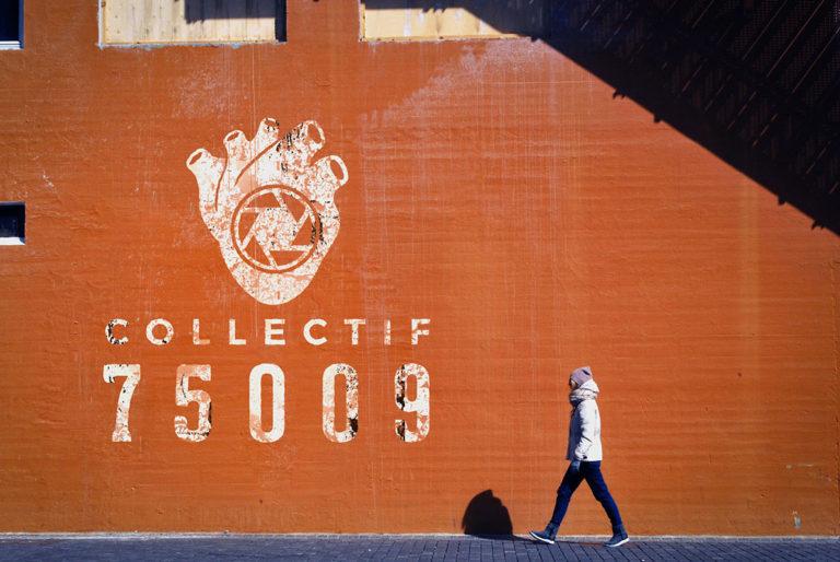 Photo Collective