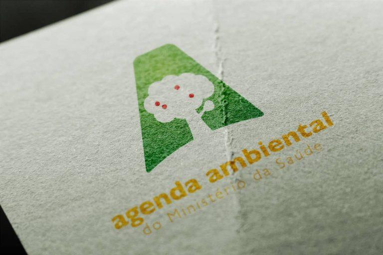 Health Ministry – Environmental Program