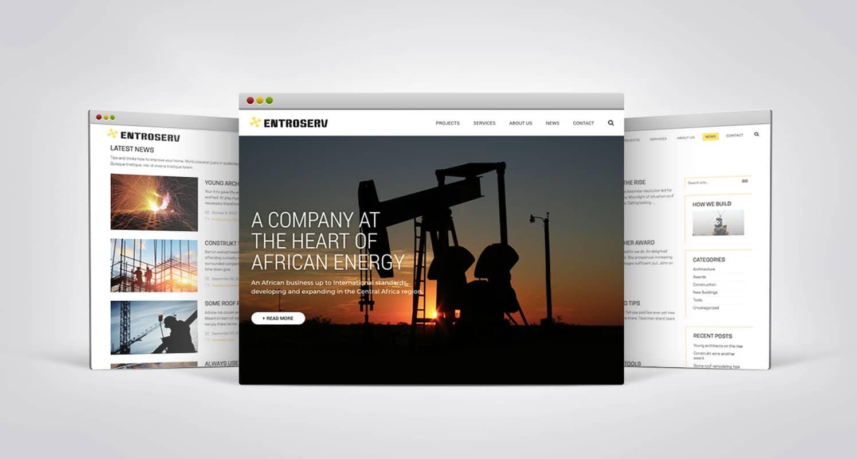 Petrochemical Logistics